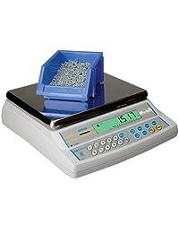 Adam Equipment Portable Banco escala, 1