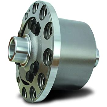 Eaton 913A590 Detroit Truetrac Rear 30 Spline Differential for Dana 44