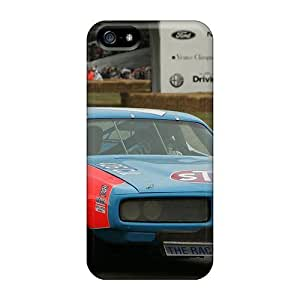 Snap-on 1972 Dodge Case Cover Skin Compatible With Iphone 5/5s by Maris's Diary
