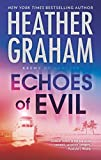 Echoes of Evil (Krewe of Hunters Book 26)