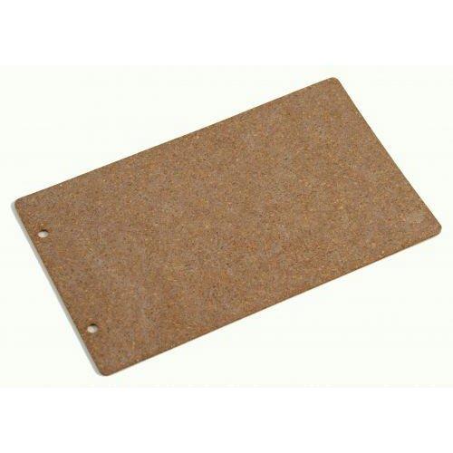 MAKITA 193199-9 Cork Pad For 9903 Sander 193199-9 MAKITA