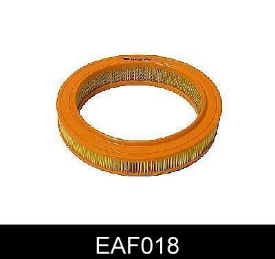 86, 87_ MACPA Vectra A 1.8 Brand New Aif Filter From 9/1988-7/1989 Cag