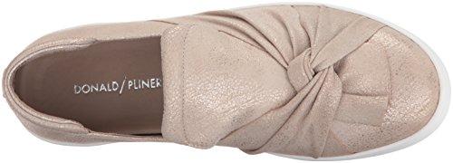 Sneaker J Light Pliner Celest Women's Taupe Donald v0x7Ifw7