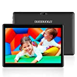 Best Android Phablets - DUODUOGO 4G LTE 10.1 Inch Android Tablet PC Review