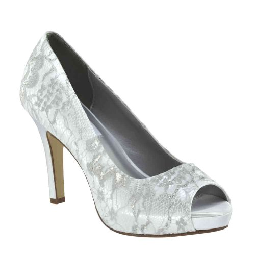 Sandalo Invernale Donna Con Dyeables