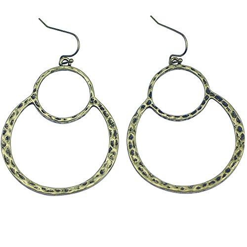 Premier Jewelry Earrings - 5