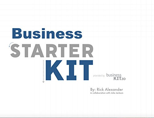 business-starter-kit-turn-your-idea-into-a-real-business-today