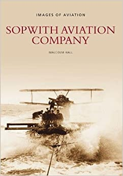 Pdf book the picture of dorian gray longman cultural editions sopwith aviation company archive photographs fandeluxe Choice Image