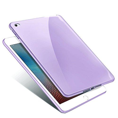 hard candy ipad mini case - 2