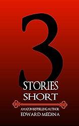 3 Stories Short