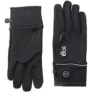 180s Foundation Led Glove