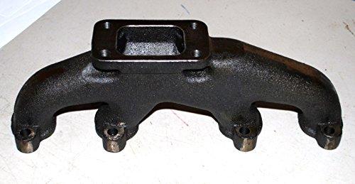 T3 Manifold (Turbo Manifold VW Jetta Golf Passat 2.0L 8V T3 T3/T4)