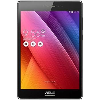 "ASUS ZenPad S 8 Z580CA-C1-BK 8"" 64 GB Tablet"