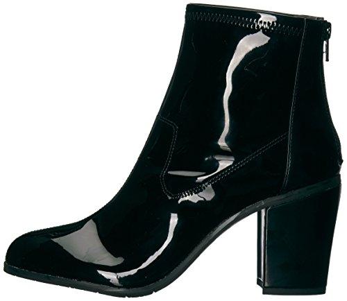 Footwear Bc Femmes Footwear Femmes Patent Bc Black Patent Black FPvaxWWcn