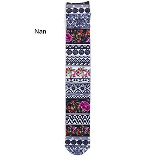 Boot Socks- Nan ()