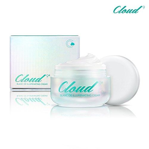 CLOUD CREAM - 8