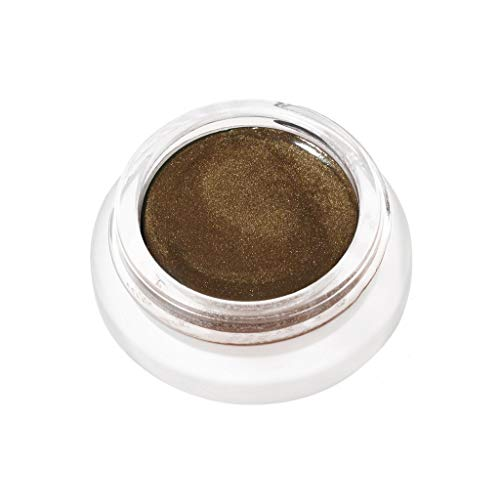 RMS Beauty Eye Polish, Seduce, 4.25 g