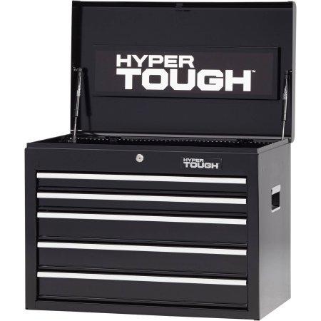 Hyper Tough 26