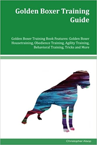 German boxer training guide german boxer training includes.