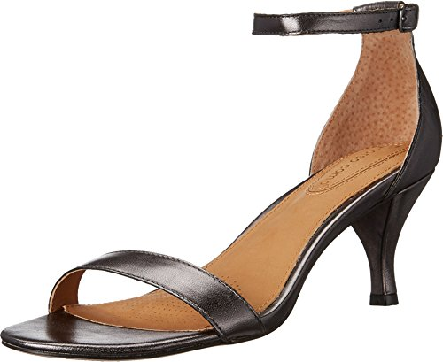 corso-como-womens-caitlynn-pewter-metallic-shoe