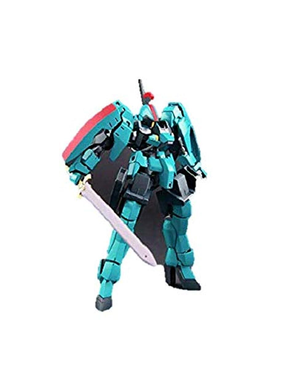 [해외] HG 기동 전사 건담 철피의 올페즈 그레이의 리터 화투기 1/144스케일 색별 분류필 프라모델