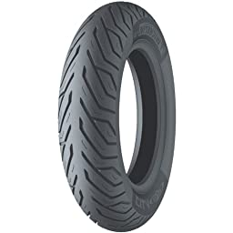 Michelin Rear City Grip 15423