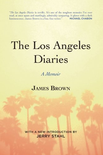 The Los Angeles Diaries: A Memoir by Counterpoint