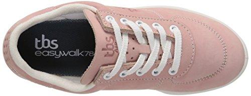 Outdoor Dahlia Multisport Shoes Women TBS Training Pink CxBAAa