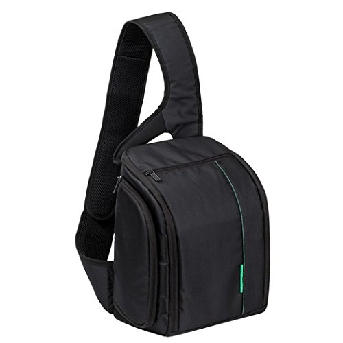 camera-bagwytong-new-dslr-case-camera-backpack-bag-waterproof-for-canon-for-nikon-sony-green-lining