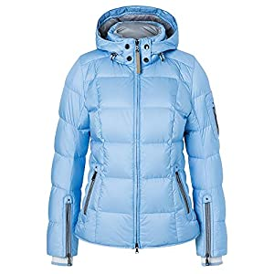 Bogner Coro-D Down Jacket Womens