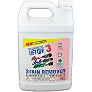 Best Lift Marker Graffiti Remover Gallon
