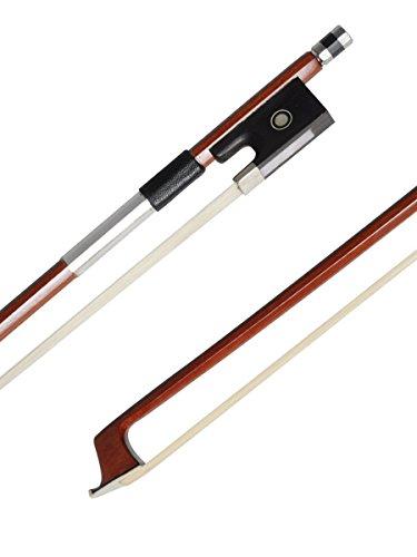 Violinsmart 3/4 size violin bow