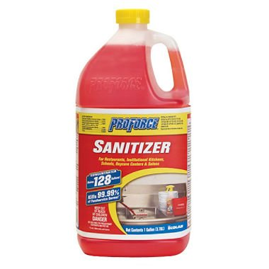 proforce-sanitizer-1-gallon