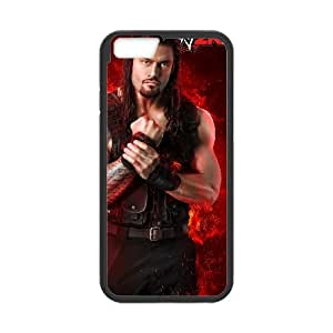 WWE iPhone 6 Plus 5.5 Inch Phone Case YSOP6591482633298