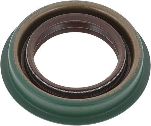 Pinion Shaft Seal - BCA NS3604 Differential Pinion Shaft Seal