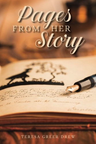 Pages From Her Story
