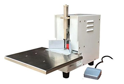 Electrical Corner Rounding Machine Desktop Machine Heavy Duty Commercial use Corner Rounding Equipment