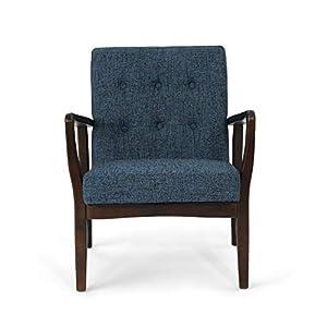 41-jwbcYqAL._SS300_ Coastal Accent Chairs & Beach Accent Chairs