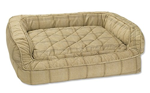 Extra Large Dog Beds For Greyhounds