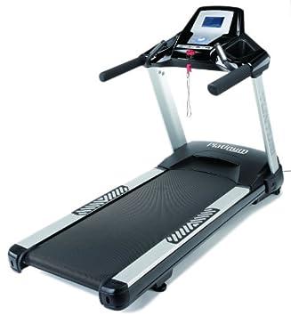 Cinta de Correr para Fitness (Comercial, Manual, de 150 a 154 kg ...