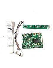 N173HCE-E31/E3A N173HGE-E11/E21 WLED eDP-30Pin HDMI-kompatibel 2mini 1920 x 1080 micro USB 5V bärbar panel kontrollkort (N173HCE-E31)