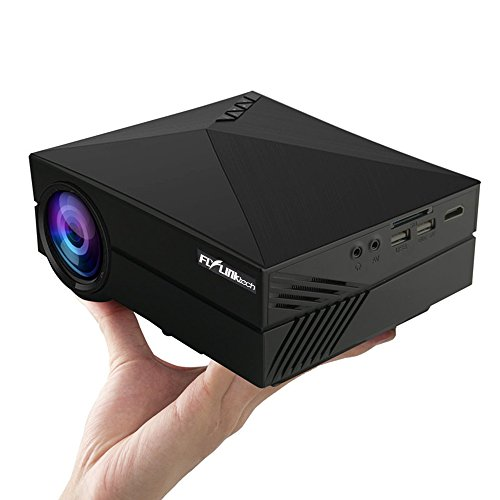 Seller profile liantech cool for Portable movie projector