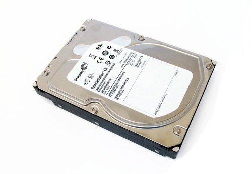 Seagate ST3300657FC 300GB 15k RPM 3.5