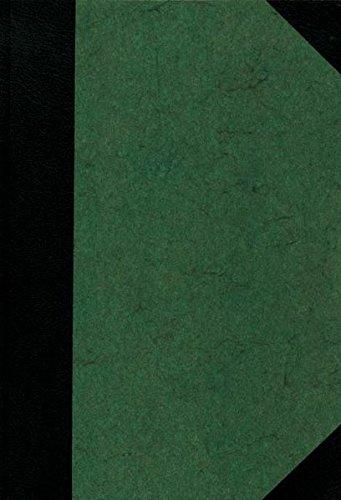 Geschlechter-Reihen St. Laurentii-Föhr: 2 Teile in 3 Bänden (Teil I, Ia und II)