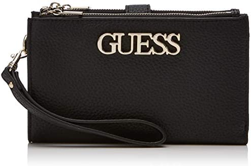GUESS SWVG7301570 UPTOWN PIN