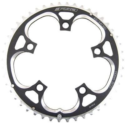 (Full Speed Ahead FSA Pro Road Bicycle Chainring - 130 mm (48T))