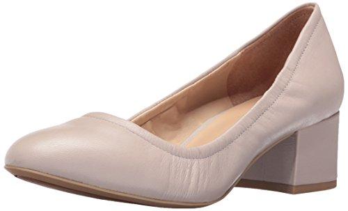 franco-sarto-womens-l-fausta-pump-taupe-11-medium-us