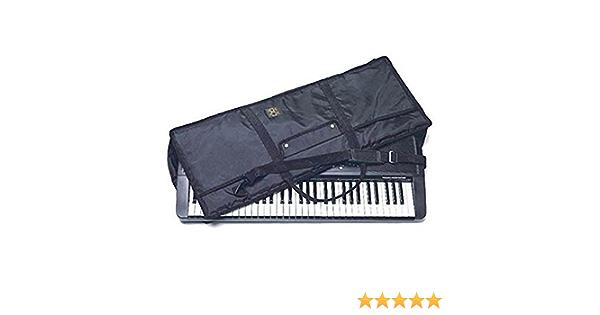 Casio - Kc31 funda para teclado 5 octavas