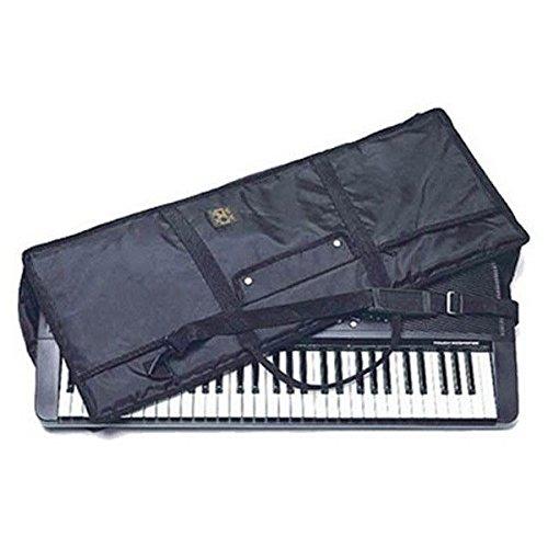 Casio - Kc31 funda para teclado 5 octavas: Amazon.es: Instrumentos musicales