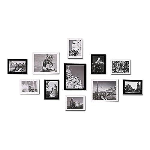 Photo Gallery Wall: Amazon.com